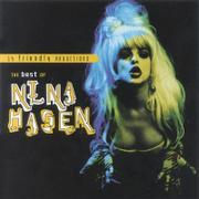 Nina Hagen - The Best Of  Th_297017807_NinaHagen_TheBest_Book01Front_122_336lo