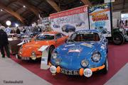 [84] [22&23&24/03/2013] Avignon Motor festival - Page 5 Th_806838973_8999765722_81ff01893e_h_122_37lo