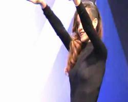 Hot Celebrity & Photoshoot Vids - Page 4 Th_859660343_rihanna2_122_414lo