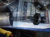 Zac, Saradnik BMR-a za reparaciju i prodaju karburatora, anlasera, altenatora...  - Page 2 Th_32963_CAM02743_122_431lo