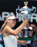 Les plus belles photos et vidéos de Maria Sharapova Th_35481_Australian_Open_2008_-_Day_13_87_123_724lo