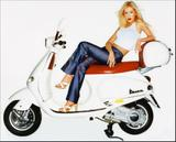 Christina Aguilera - Photoshoot Colection.- Th_55550_Christina_Aguilera-019584_Kenneth_Willardt_photoshoot1_2000_122_745lo