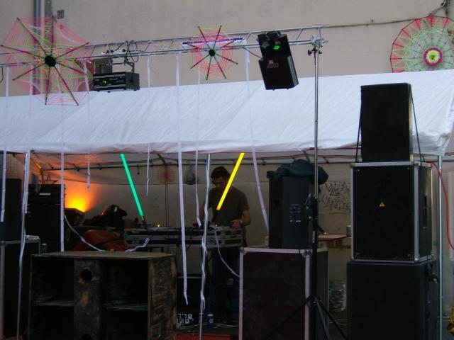 Réservoirsons - report fête de la musique à Rennes F-te-de-musique-2008-018-45b67d
