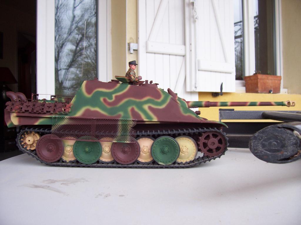 jagdpanther - mars 1945:nacht panzerjäger V jagdpanther!!!(1/16eme) - Page 2 Photo-068-1abf3be