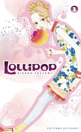 [MANGA] Lollipop Lollipop_01-1605ea0