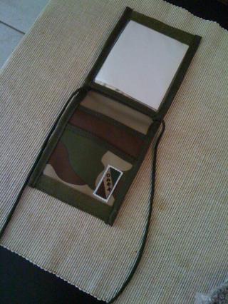 M@rty vide ses tiroirs Img_0309-1aa652d