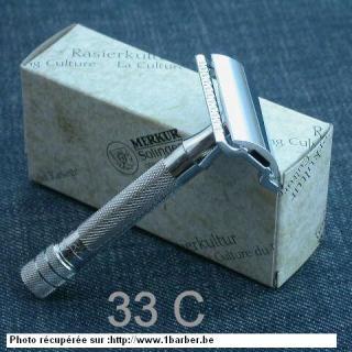 Merkur 33c Merkur-33c-15cc824