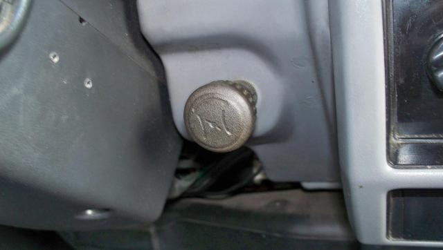 [Astuce] Saviez-vous que nos vieux Toy ont un régulateur de vitesse ? 100_1322-141445e