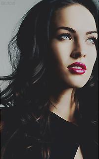 Jasmine Alliba