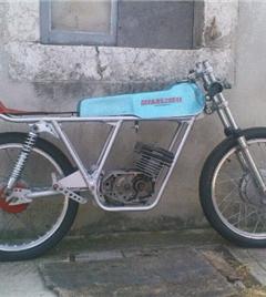 Mon champion super 1976 monté en Super Corsa Dsc00058-11b5429