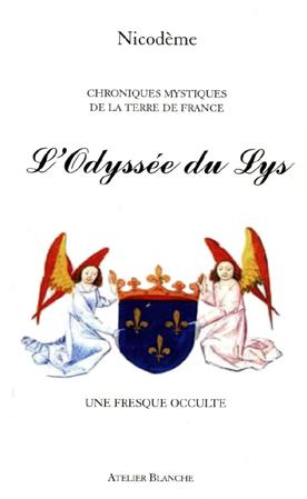 """Nicodème et """"L'Odyssée du Lys"""" Rc002-b479bc"""