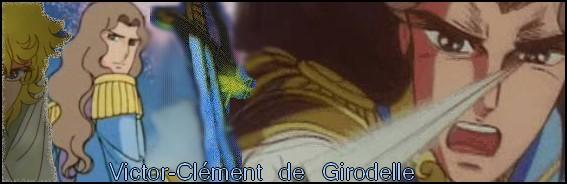Créations 2 ... Gigi-b3cda1