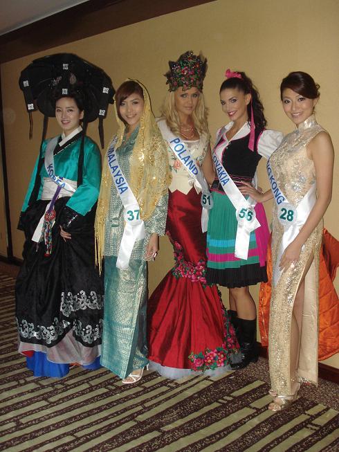 Sona Skoncova - Miss Slovak Republic International 2009 (Official Thread) - Page 4 Dsc06615-1589f54