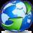 Sites, blogs et liens Médicaux