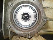 fićo 1.3 Turbo Th_602060624_DSC01122_122_111lo