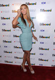 Beyonce -Cleavage, Billboard's 4th Annual Women In Music, New York, 02ott09 Th_29885_Beyonce_Billboard32s_4th_Annual_Women_In_Music_NYC_021009_002_122_123lo