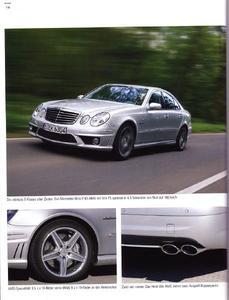 280E (W114) x E500 Limited (W124) x E63 AMG (W211) Th_191515911_mbc08ht5_122_378lo