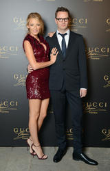 Blake Lively - Page 31 Th_569642763_Blake_Lively_Gucci_Fragrance_Launch_Venice13_122_587lo