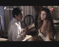 Hot Celebrity & Photoshoot Vids - Page 4 Th_344884501_08_122_8lo