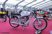 [84] [22&23&24/03/2013] Avignon Motor festival - Page 5 Th_237767091_9148503938_456598bea6_h_122_121lo