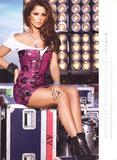 Calendarios de Girls Aloud/Cheryl/Sarah Th_11438_Cheryl_Cole_-_Official_2010_Calendar_-_08_-_August_-_Large_-snoop-_122_214lo