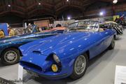 [84] [22&23&24/03/2013] Avignon Motor festival - Page 5 Th_160358570_9037690780_c9a49694b3_h_122_217lo