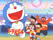 [Wallpaper + Screenshot ] Doraemon Th_038161177_50812_122_415lo