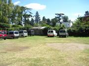 Fotos y videos del 3º Encuentro 22/03 - Parque Leloir Th_064403813_ReuninClubPartner059_122_509lo