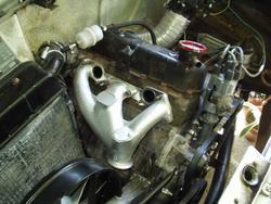 Škoda 1000 MB - 1968 godina Th_94043_28_122_563lo