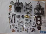 Zac, Saradnik BMR-a za reparaciju i prodaju karburatora, anlasera, altenatora...  Th_34332_CAM02647_122_163lo