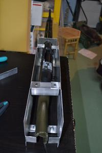 Custom mitrailleuse lourde japonaise type 92 (ww2) Th_083067307_7_122_192lo