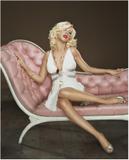 Christina Aguilera - Photoshoot Colection.- - Página 2 Th_92696_Christina_Aguilera-010824_Jill_Greenberg_shoots_122_498lo