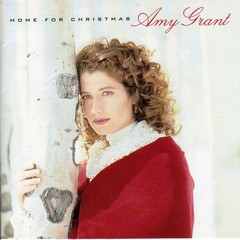 Vánoční alba Th_70275_Amy_Grant_-_Home_For_Christmas_122_59lo