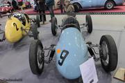 [84] [22&23&24/03/2013] Avignon Motor festival - Page 5 Th_336410597_9044594263_097ab68607_h_122_95lo