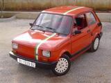 FIAT 126 BIS Th_26438_DSC04842_122_146lo