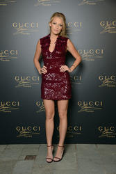 Blake Lively - Page 31 Th_569534349_Blake_Lively_Gucci_Fragrance_Launch_Venice6_122_62lo