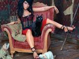 [Christina] Coleccion de Wallpapers de Skins.Be HQ Th_14837_DMO9fgODmaLn4EgGYiMxA_122_242lo