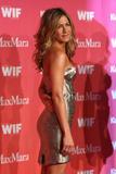 Jennifer Aniston - Minigonnissima & Cleavage/One -Women In Film Crystal And Lucy Awards- 12 giu 09 Th_77889_Jennifer_9154_122_65lo