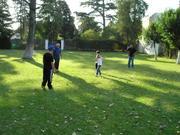 Fotos y videos del 3º Encuentro 22/03 - Parque Leloir Th_064957657_ReuninClubPartner099_122_73lo