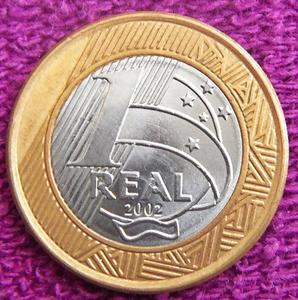 Brasil: Un Real del 2002 (Centenario de Juscelino Kubitschek de Oliveira) Th_973468903_032_123_371lo