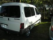 Fotos y videos del 3º Encuentro 22/03 - Parque Leloir Th_064559337_ReuninClubPartner069_122_487lo