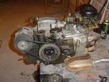 FIAT 126 BIS Th_26427_DSC04770_122_489lo