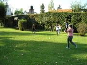 Fotos y videos del 3º Encuentro 22/03 - Parque Leloir Th_065019697_ReuninClubPartner104_122_79lo