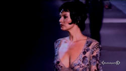 Hot Celebrity & Photoshoot Vids - Page 5 Th_501975381_14_122_104lo