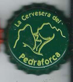 CERVEZA-104-LA CERVESERA DEL PEDRAFORCA (NEGRA 3er Aniversario) Th_707832516_13z4rwz_122_226lo