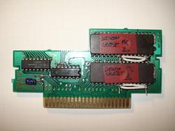 Mes mods sur autre chose que sur Master System ^^ Th_78417_dc_1_122_34lo