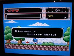 Mes mods sur autre chose que sur Master System ^^ Th_78106_mw_1_122_596lo
