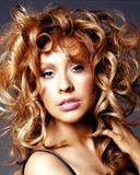 Christina Aguilera - Photoshoot Colection.- Th_84968_Christina_Aguilera-011445_Glamour_UK_Photoshoot_122_524lo