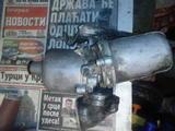 Zac, Saradnik BMR-a za reparaciju i prodaju karburatora, anlasera, altenatora...  - Page 2 Th_32741_CAM02733_122_257lo