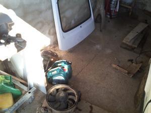 Fiat 126 BIS - restauracija Th_422853907_IMG0360_122_359lo